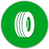 Tide logo